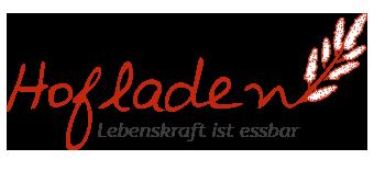 Hofladen Kammerleithner Buchegger GesbR